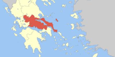 Ενίσχυση πολύ μικρών και μικρών επιχειρήσεων στην Περιφέρεια Στερεάς Ελλάδας για την αναβάθμισή τους μέσω της χρήσης Τεχνολογιών Πληροφορικής και Επικοινωνίας (ΤΠΕ)