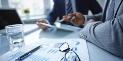 Αναπτυξιακός Νόμος 4399/2016 – Επιχειρηματικότητα Πολύ Μικρών και Μικρών Επιχειρήσεων